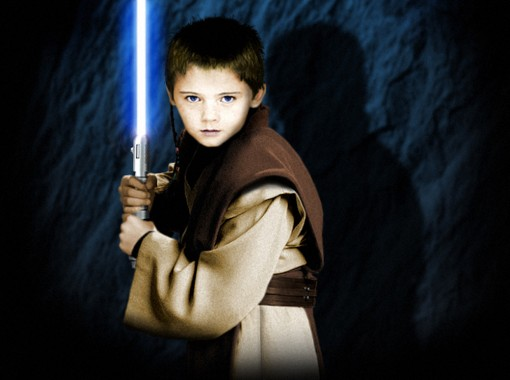 Animation-anniversaire-enfants-star-wars-ecole-Jedi