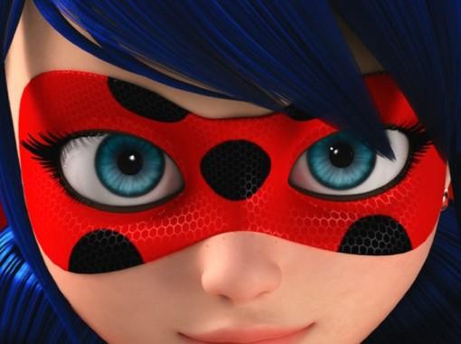 animation-anniversaire-enfant-ladybug-miraculous