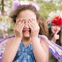 animation-anniversaire-enfants-jolis-coeurs-jeux-complementaires