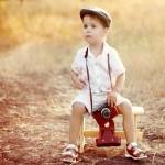 JOLIS COEURS:Animation anniversaire gouter enfant fete ado Grand voyage autour du monde