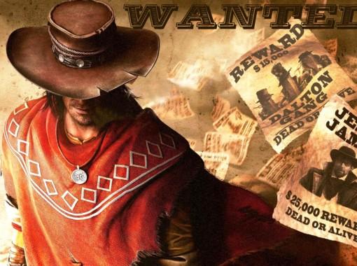 JOLIS COEURS:Animation anniversaire gouter enfant fete cowboy mystere vallee colt