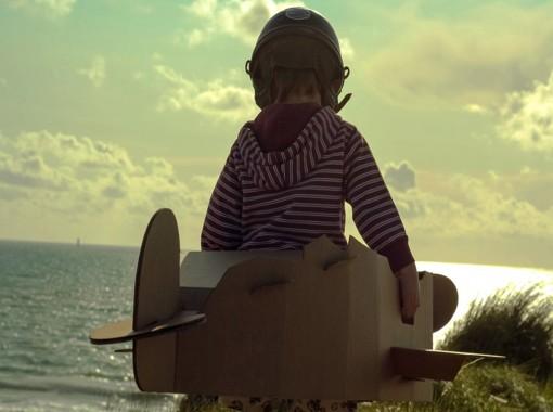 JOLIS COEURS:Animation anniversaire gouter enfant fete Grand voyage autour du monde