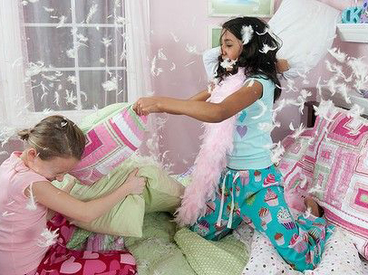 animation-anniversaire-pyjama-party-jolis-coeurs