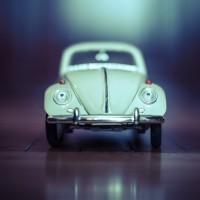 JOLIS COEURS:Frais de transport