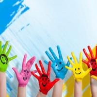 JOLIS COEURS:Option ateliers creatifs