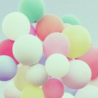 cropped-balloons.jpg