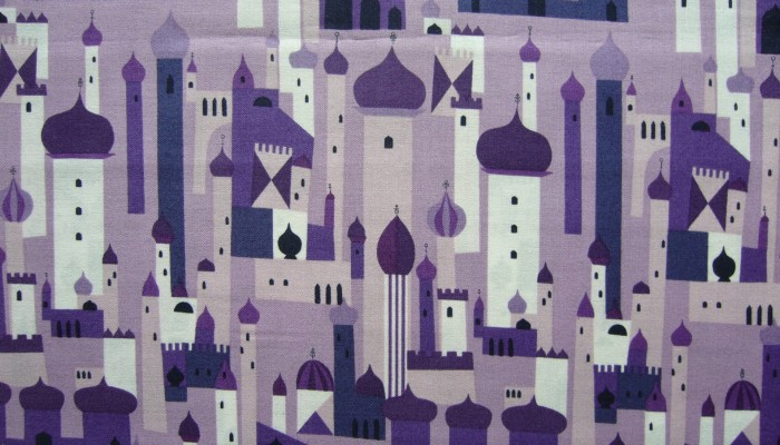 JOLIS COEURS:Medina