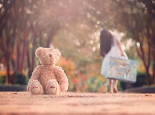 JOLIS COEURS:Animation anniversaire gouter enfant fete deuxans-trois ans