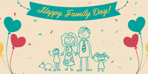 animation-enfant-entreprise-family-day