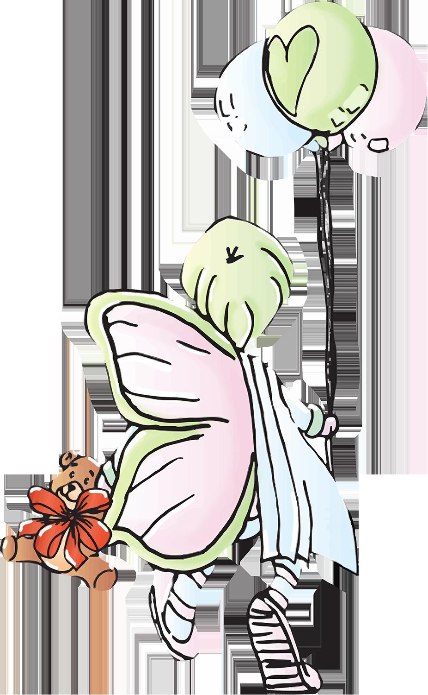 Préférence Animation anniversaire enfant|JOLIS COEURS HT23