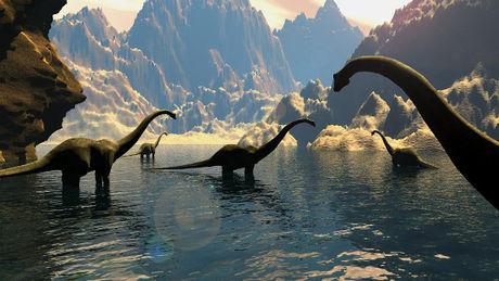 animation-anniversaire-dinosaure-gouter-enfant-jolis-coeurs