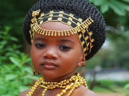 animation-anniversaire-enfants-princesses-du-monde-afrique