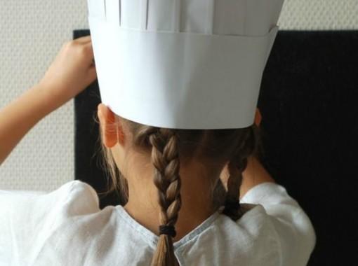 animation-anniversaire-enfant-cuisto-cuisine-culinaire-jolis-coeurs