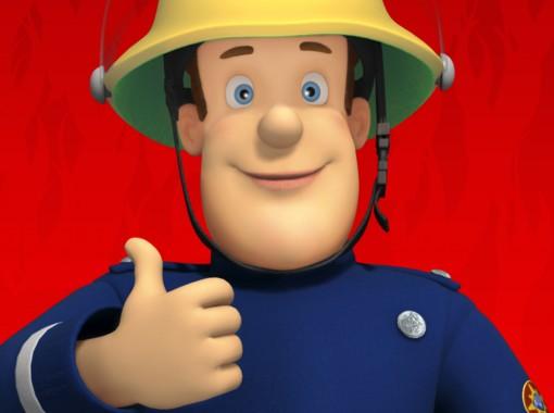 animation-anniversaire-enfant-sam-le-pompier