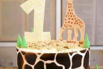 Bout'chou:Girafe