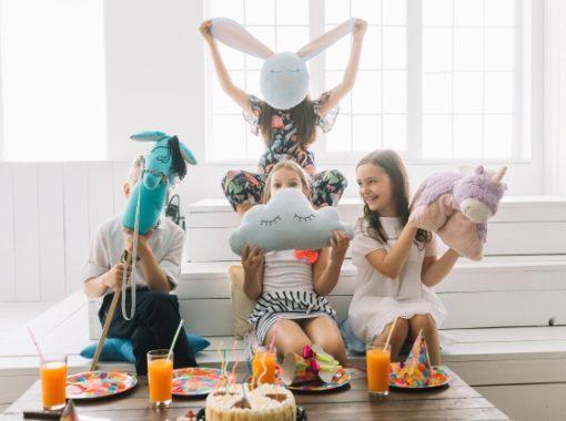 animation-anniversaire-enfant-folie-party