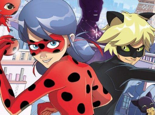 animation-anniversaire-enfant-miraculous-ladybug-chat-noir